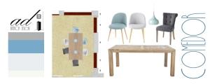 mobiliario y decoración_COMEDOR_FACEBOOK