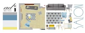 mobiliario y decoración_SALÓN_FACEBOOK