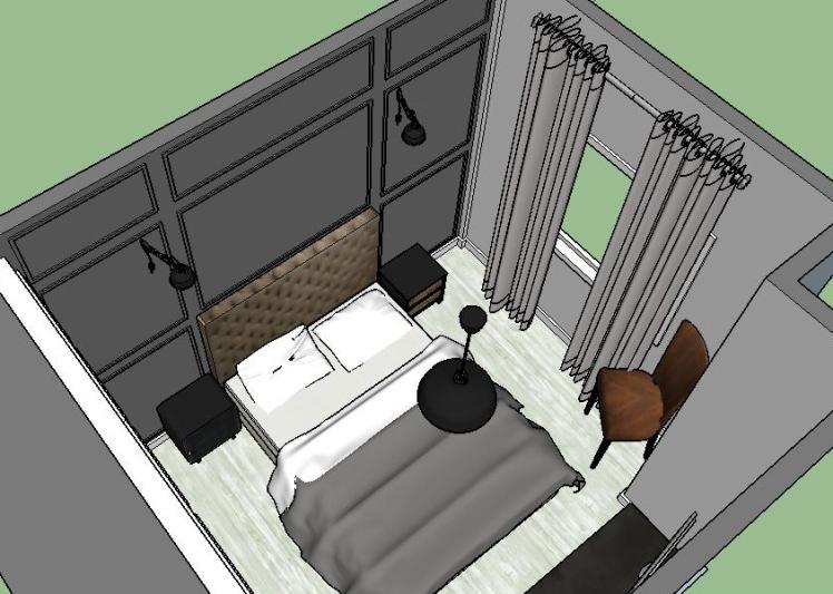 dormitorio06