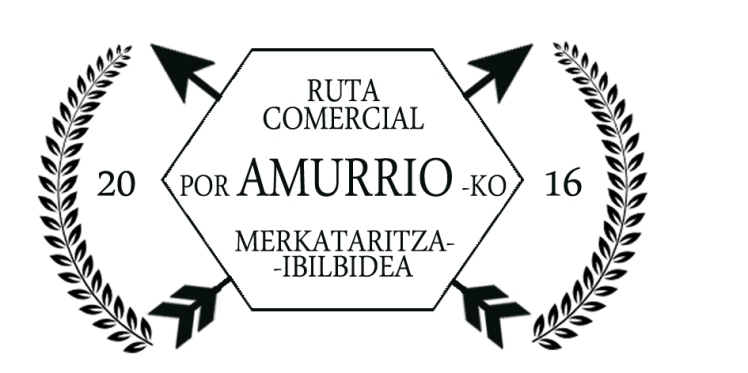 sello ruta comercial copia