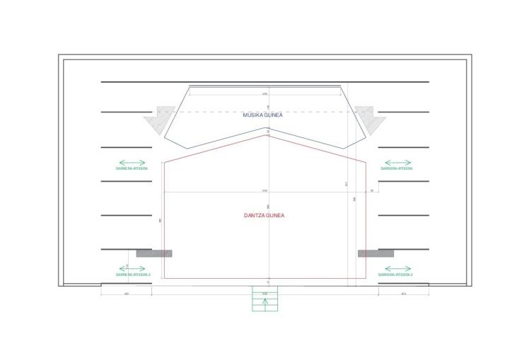 ANTZOKIA_SOINUDOINUAK1-001 (1)