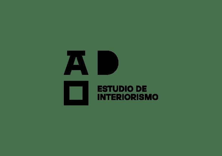 AD-marca-pos-V